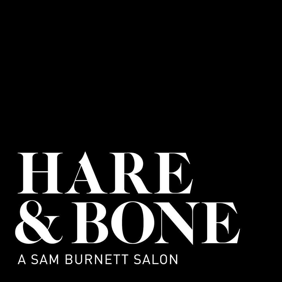 Hare and Bone