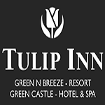 Tulip Inn Green Castle