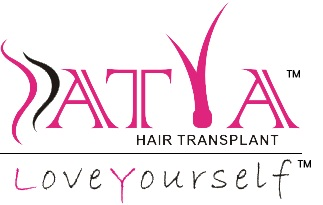 Satya Hair Transplantation