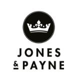 Jones & Payne