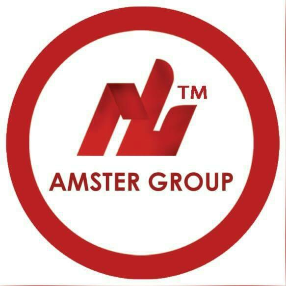 Amster Group