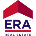 ERA Lakeway Real Estate