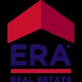 ERA Lakeway Real Estate