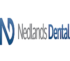 Nedlands Dental