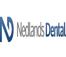 Nedlands Dental
