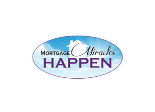 Mortgage Miracles Happen