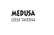 Medusa Greek Taverna
