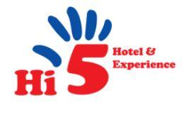 Hi5 Hotel