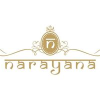 Hotel Shree Narayana