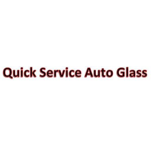 Quick Service Auto Glass