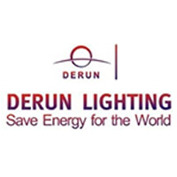 Derun Lighting Technology Co., LTD