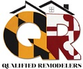 Qualified Remodelers