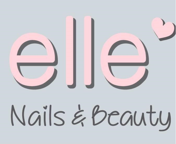 Elle Hair & Beauty
