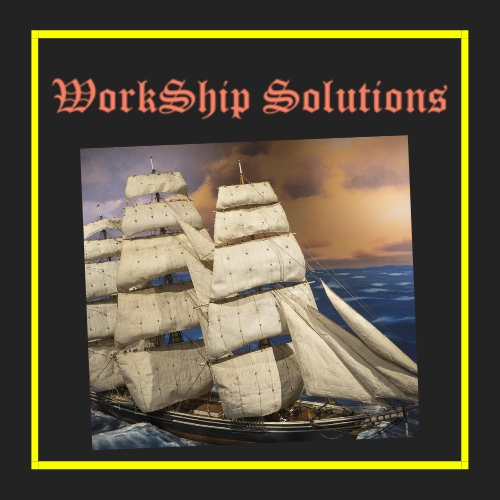 Workship solutions