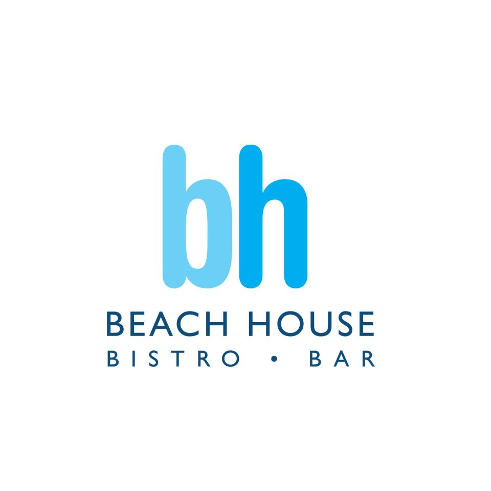 Beach House Bistro Bar