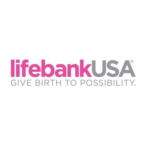 LifebankUSA