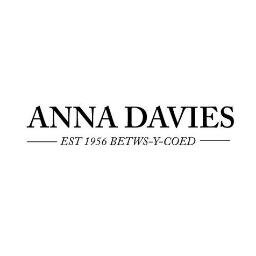 Anna Davies Ltd