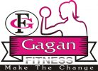 Gagan Fitness