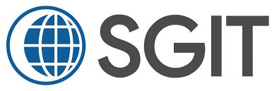 SGIT Solutions