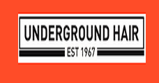 Underground Haircutters
