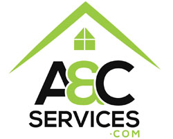 A and C Services