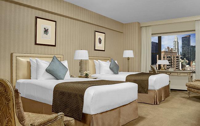 709059eccbdc7d5cf78050cc518b0bc6efdf5_NYC-Hotels.jpg