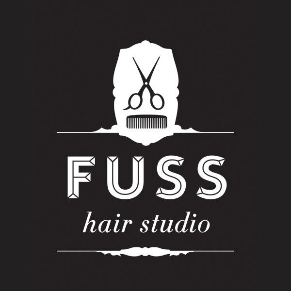 Fuss Hair Studio