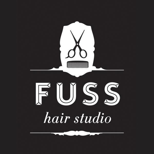 Fuss Hair Studio