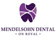 Mendelsohn Dental