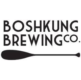 Boshkung Brewing Co