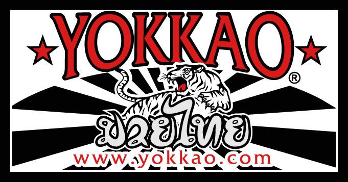 YOKKAO Boxing Co.Ltd