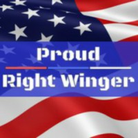 Proud Right Winger