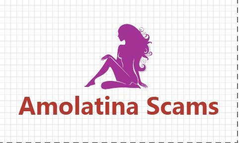 Amolatina Scams Info