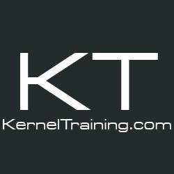 KernelTraining