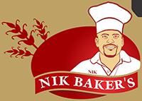 Nik Bakers