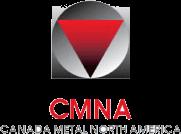 Canada Metal North America