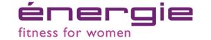 Energie Fitness for Women