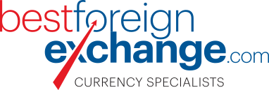 Best Foreign Exchange
