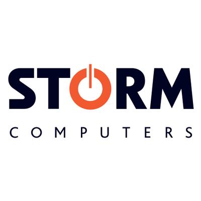 Storm Computers