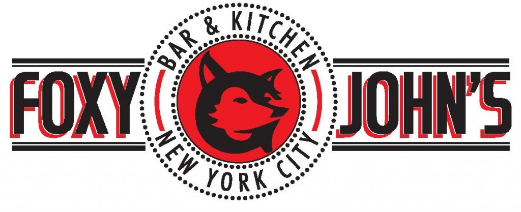 Foxy John's Bar & Kitchen