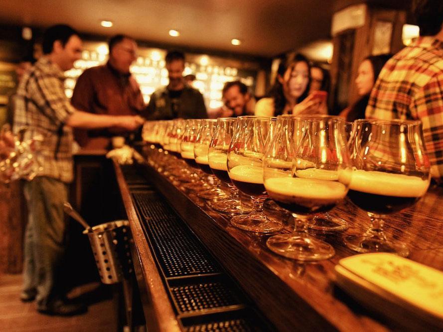 718168c1c5a8633d515f42cab594911ebef7a_Craft-Beer-Bar-NYC.jpg