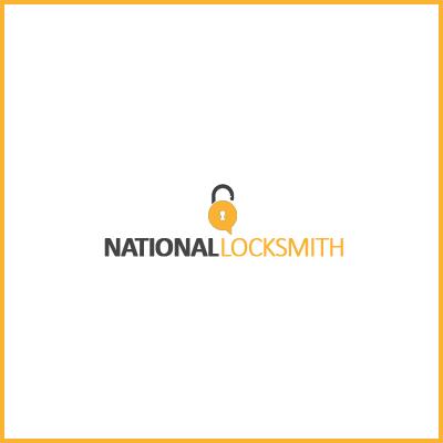 National Lock & Key