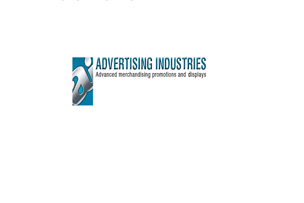 Advertising Industries