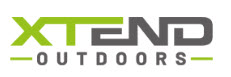 Xtend Outdoors