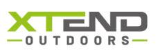 Xtend Outdoors