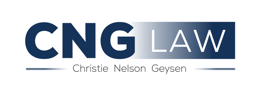 CNG Law