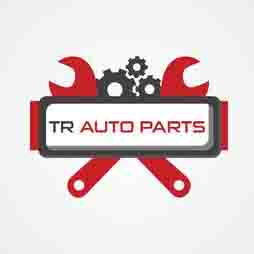 TR Auto Parts