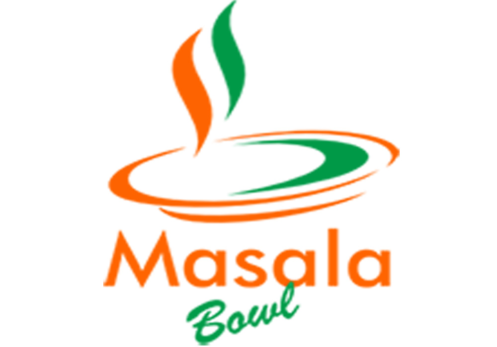 Masala Bowl Sydney