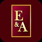 Escobar & Associates Law Firm, Ltd.
