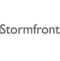 Stormfront Retail Ltd